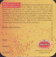 Pivní tácek vereinigte-karntner-22-zadek-small