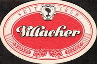 Pivní tácek vereinigte-karntner-24-small