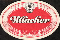 Pivní tácek vereinigte-karntner-25-small