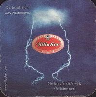 Pivní tácek vereinigte-karntner-28-small