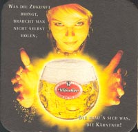 Pivní tácek vereinigte-karntner-3