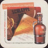 Pivní tácek vereinigte-karntner-33-zadek-small