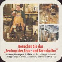 Pivní tácek vereinigte-karntner-34-zadek-small