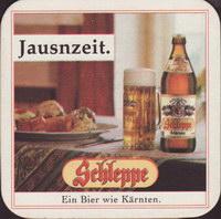 Pivní tácek vereinigte-karntner-37-zadek-small