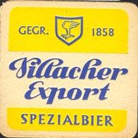 Pivní tácek vereinigte-karntner-4-oboje
