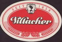 Pivní tácek vereinigte-karntner-40-small