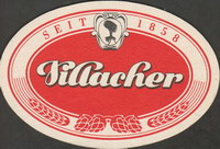 Pivní tácek vereinigte-karntner-44-small