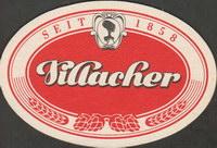 Pivní tácek vereinigte-karntner-45-small