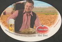 Pivní tácek vereinigte-karntner-45-zadek-small