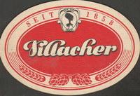 Pivní tácek vereinigte-karntner-47-small
