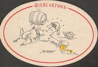 Pivní tácek vereinigte-karntner-47-zadek-small