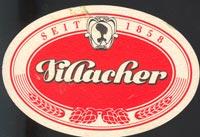 Pivní tácek vereinigte-karntner-5