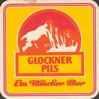 Pivní tácek vereinigte-karntner-51-oboje-small