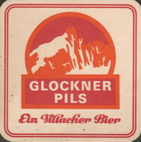 Beer coaster vereinigte-karntner-52-oboje