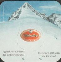 Pivní tácek vereinigte-karntner-54-small