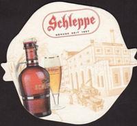 Pivní tácek vereinigte-karntner-55-zadek-small