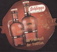Pivní tácek vereinigte-karntner-56-zadek-small