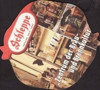Pivní tácek vereinigte-karntner-57-zadek-small