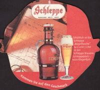 Pivní tácek vereinigte-karntner-58-zadek-small