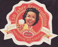 Pivní tácek vereinigte-karntner-60-oboje-small