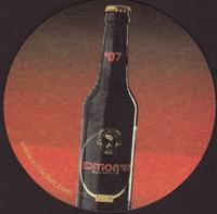 Pivní tácek vereinigte-karntner-62-zadek-small