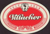 Pivní tácek vereinigte-karntner-64-small