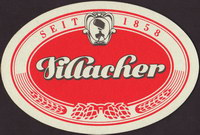 Pivní tácek vereinigte-karntner-65-small