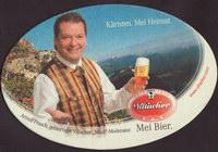 Pivní tácek vereinigte-karntner-65-zadek-small