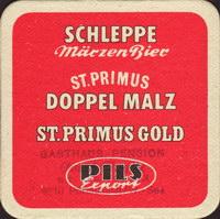 Pivní tácek vereinigte-karntner-66-zadek-small