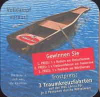 Pivní tácek vereinigte-karntner-7