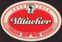 Pivní tácek vereinigte-karntner-70-small
