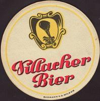 Pivní tácek vereinigte-karntner-73-oboje-small