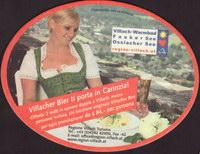 Pivní tácek vereinigte-karntner-74-zadek-small