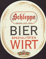 Pivní tácek vereinigte-karntner-76-small