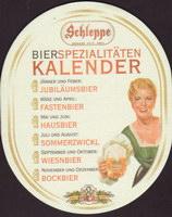 Pivní tácek vereinigte-karntner-76-zadek-small