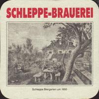 Pivní tácek vereinigte-karntner-78-zadek-small