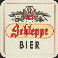 Pivní tácek vereinigte-karntner-79-small