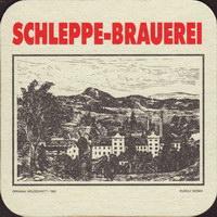 Pivní tácek vereinigte-karntner-79-zadek-small