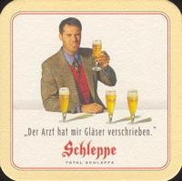 Pivní tácek vereinigte-karntner-8-zadek