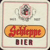 Pivní tácek vereinigte-karntner-82-small
