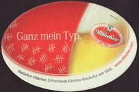 Pivní tácek vereinigte-karntner-83-zadek-small