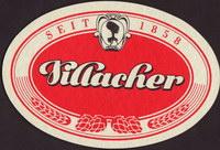 Pivní tácek vereinigte-karntner-85-small