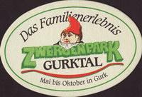 Pivní tácek vereinigte-karntner-85-zadek-small