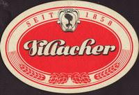 Pivní tácek vereinigte-karntner-88-small