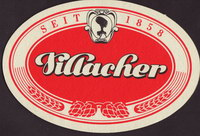 Pivní tácek vereinigte-karntner-92-small