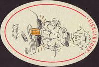 Pivní tácek vereinigte-karntner-92-zadek-small