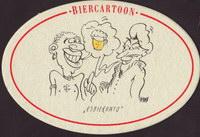 Pivní tácek vereinigte-karntner-93-zadek-small