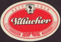 Pivní tácek vereinigte-karntner-94-small