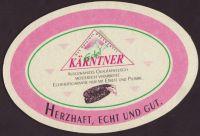Pivní tácek vereinigte-karntner-94-zadek-small