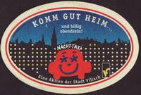 Pivní tácek vereinigte-karntner-96-zadek-small